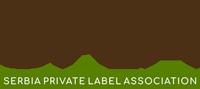 Srbija private label association