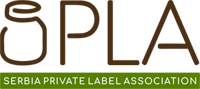 Srbija private label association